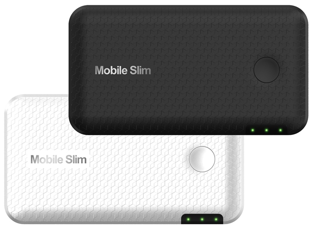 mobile slim_black_white