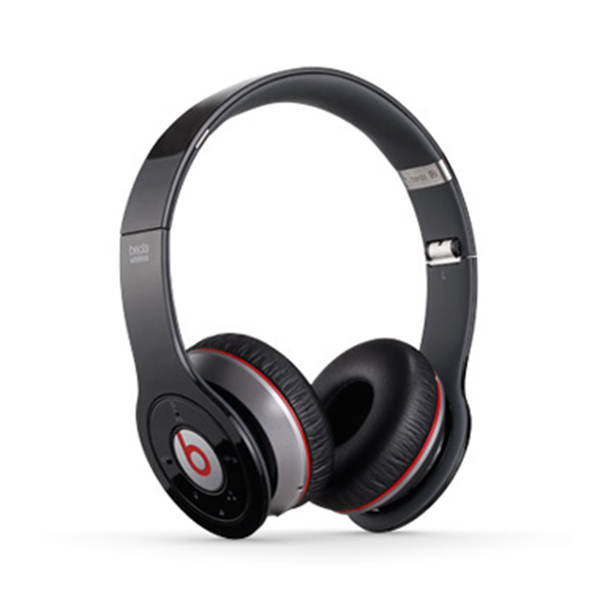 beats-wireless-black-left