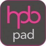 hpb pad.jpg