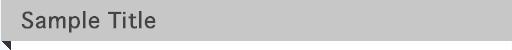 スクリーンショット 2013-09-14 14.39.48