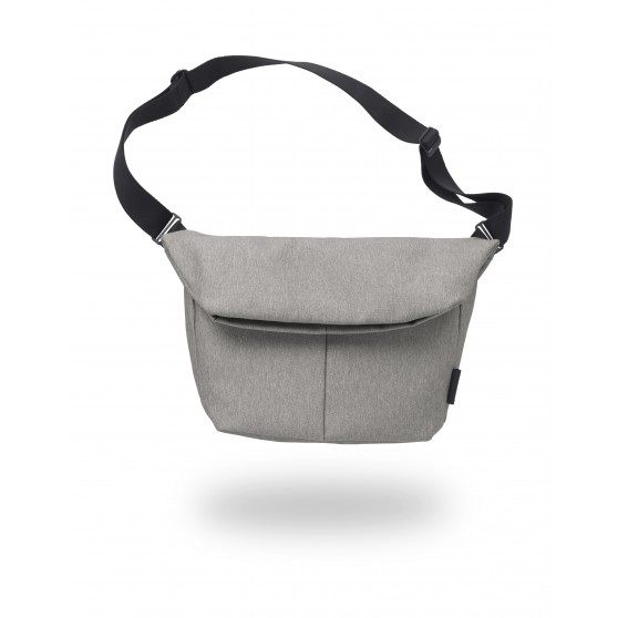 messenger_grey_melange_15inch_front_final